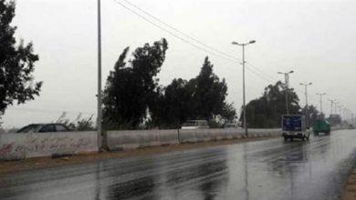 نصائح هامة لمواجهة الطقس السىء احرص عليها