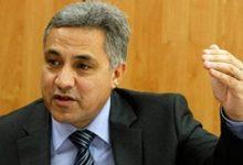 Photo of رئيس محلية النواب: ملف المواقف محتاج خريطة طريق بإرادة تنفيذية