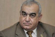 Photo of رئيس حماة الوطن: يجب أن يخرج مؤتمر برلين بحلول واقعية تنهي معاناة الشعب الليبي ووضع حد للتدخلات الخارجية