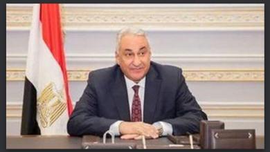 Photo of نقيب المحامين: تنقية جداول المشتغلين كشفت وجود راقصة تحمل كارنيه المحاماة