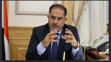 Photo of وكيل النواب: تصريحات البرلمان الأوربي ورئيسه تجاه مصر تجاوزات الحد