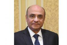 Photo of إعفاء المحامين من مقابل التسجيل بخدمة رفع الدعوى عن بعد