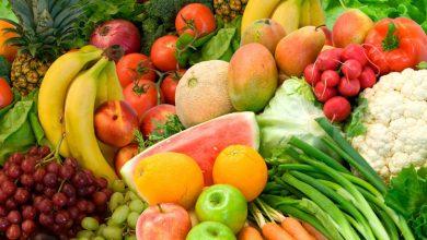 Photo of الديوان ترصد أسعار الفاكهة بسوق العبور اليوم