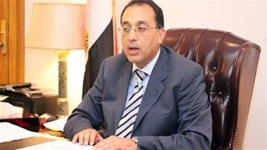 Photo of رئيس الوزراء يستعرض تصورات العام الدراسى الجديد