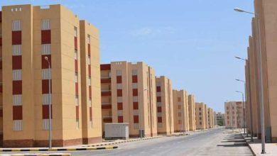 Photo of هشام شكري : الرئيس السيسي نجح خلال السبع سنوات الماضية في إقامة العديد من المشروعات السكنية