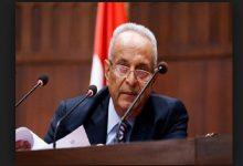 Photo of رئيس تشريعية البرلمان: إجراء الانتخابات النيابية 9 نوفمبر