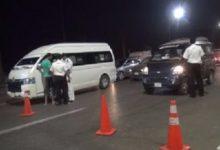 Photo of رسميا.. ننشر السرعات المحددة للسيارات على الطريق الدائرى الأوسطى والأتوستراد
