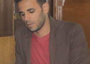 Photo of الحراك الداعم لنجل القذافي ومهمة إنقاذ ليبيا