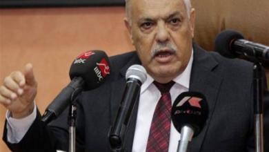 Photo of رئيس العربية للتصنيع: نسعى لتوطين التكنولوجيا الحديثة في مصر وأفريقيا