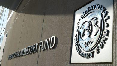 Photo of صندوق النقد: مصر تتصدر دول الشرق الأوسط في معدلات النمو والاستدانة والتضخم