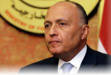 Photo of مصر تدين إطلاق الحوثيين لأربع طائرات مفخخة بدون طيار تجاه السعودية