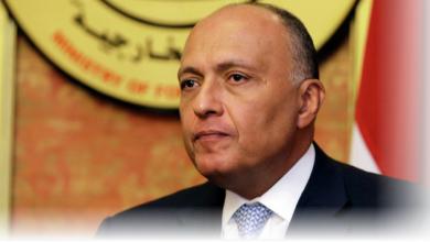 Photo of وزير الخارجية يبحث مع نظيره الأردني عدداً من القضايا محل الاهتمام المشترك
