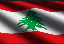 Photo of لبنى فتحي تنعي ضحايا انفجار مرفأ بيروت:بردًا وسلامًا على وطننا العربي