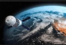 """Photo of الليلة…كوكب الزهرة يلتقى بنجوم """"التوأمان"""" فى مشهد بديع"""