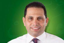Photo of الدكتور ياسر حسان يكتب_ الحكومات الشعبوية تسقط في أوروبا لكن المعركة لم تنتهِ