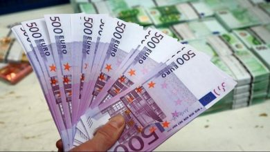 Photo of اليورو يرتفع مع ضعف الدولار قبل اجتماع للمركزي الأمريكي