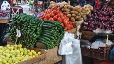 Photo of اسعار الفاكهة اليوم بسوق العبور