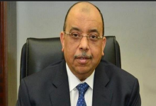 "Photo of وزير التنمية المحلية للنواب: ""سعيد بانتقاداتكم"""