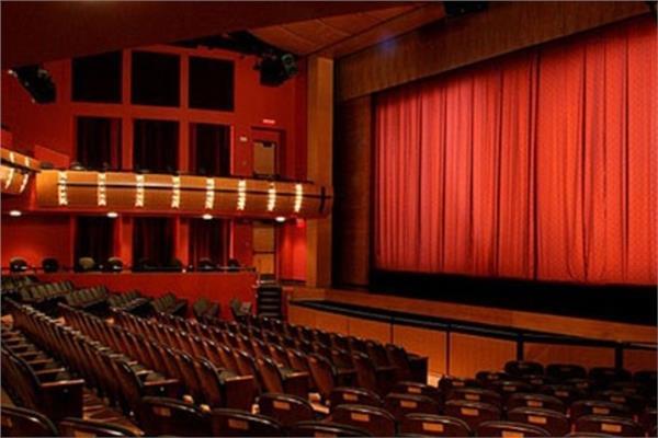 تعرف برنامج عروض البيت الفني للمسرح