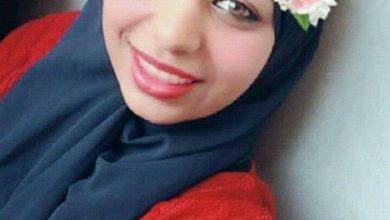 Photo of وفاة فتاة في طنطا إثر تشخيص طبي خاطئ.. والأسرة تتهم إدارة المستشفى بالإهمال