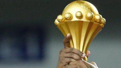 "Photo of ""بطولة الأمم الأفريقية"" باب الخير على مصر.. عوائد اقتصادية كبيرة ونشاط سياحي جديد"