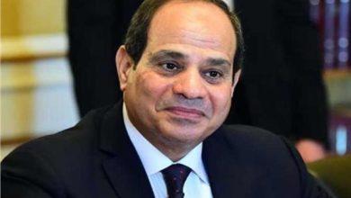 Photo of فيديو.. السيسي على الفيس بوك : تحية لكل شهيد ضحى بروحه من أجل الوطن وظل فى قلوب المصريين