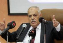 Photo of العربية للتصنيع وهيئة الاستثمار تبحثان تعزيز الصناعة الوطنية