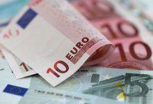 Photo of اليورو والدولار الأسترالي يصعدان لذرى أشهر بفضل آمال التعافي