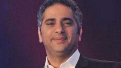 """Photo of فضل شاكر يكشف عن برومو أغنيته الجديدة """"فستان الحلوة"""""""