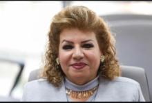 Photo of امال رزق الله: حملات إخوانية لإثارة الفتن في المجتمع بالترويج لانتشار  فيروس كورونا
