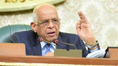 Photo of رئيس النواب: غدا الثلاثاء التصويت النهائي علي التعديلات الدستورية