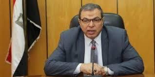 Photo of مصادر: الخميس المقبل إجازة للقطاع الخاص بالمثل مع الحكومة