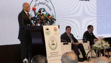 Photo of رئيس النواب من الأردن: مهما طال الزمن ستظل فلسطين عربية والقدس عاصمتها