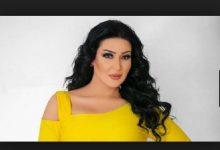 "Photo of فيديو …تعرف علي رسالة ""سمية الخشاب"" لأى بنت تتعرض للتحرش"
