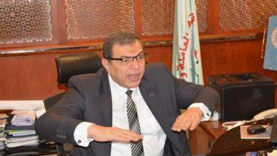 Photo of وزير القوي العاملة من البرلمان : وضعنا آليات للحفاظ على حقوق العامل المصري في الخارج ولن تسمح بإهانته