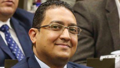 "Photo of ""من يطعم أفواههم""..برلماني  يكشف بالوقائع خيانات الاخوان الارهابية"