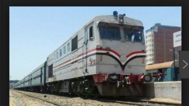 Photo of لتحسين الخدمة وتطوير البنية التحتية وسداد الديون.. النواب يناقش اليوم  تعديلات السكة الحديد