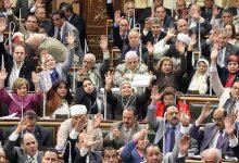 Photo of نقل النواب تناقش اتفاقية قرض لمشروع سكك حديد العاشر من رمضان بمبلغ 461 مليون دولار أمريكي