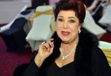 Photo of وفاة الفنانة رجاء الجداوي عن عمر ناهز 82 عام