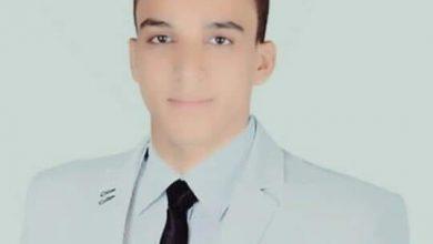 """Photo of سعد زغلول يكتب_ """"الحب سر الحياه"""""""