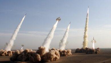 Photo of اكتشاف معلومات جديدة عن صواريخ حماس المتطورة