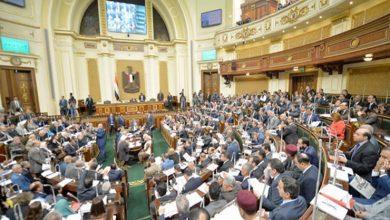 Photo of النواب يوافق على قانون بدل المخاطر وصندوق التعويض للمهن الطبية