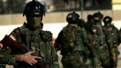 Photo of العراق يرد على الخارجية الأمريكية: الوضع الأمني مستقر للغاية
