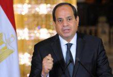 Photo of الرئيس يطالب المجتمع الدولى بتوفير الدعم اللازم لدول إفريقيا لمواجهة كورونا
