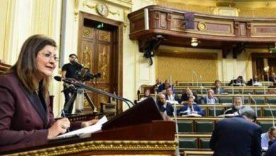 Photo of زراعة البرلمان: مذكرة لرئيس الوزراء بشأن تجاهل وزارة التنمية المحلية اجتماعات اللجنة