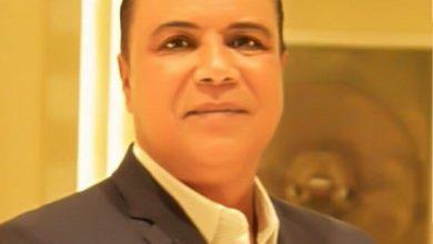 """Photo of سحر """"مقاهي المحروسة"""""""