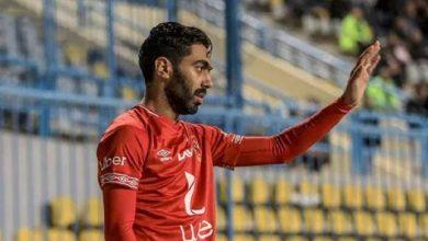 Photo of نادي الأهلي يؤجل احتفالية نادى القرن