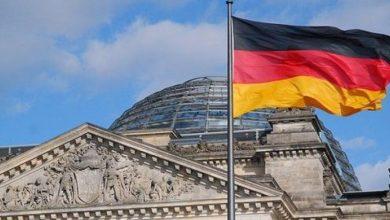 Photo of ألمانيا: لن نخفض عدد موظفي السفارة بالعراق حاليًا