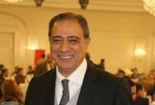 Photo of قدر الرئيس (إدخال البهجة على المصريين )