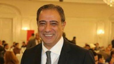 Photo of قدر الرئيس (حمايه الامن القومى العربى )